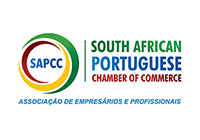 South African Portuguese Chamber of Commerce