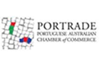 Portuguese Chamber Australia