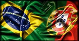 Câmara Portuguesa de Comércio no Brasil | Pará
