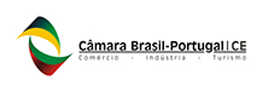 Câmara Brasil Portugal   Ceará