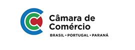 Câmara de Comércio Brasil Portugal | Paraná
