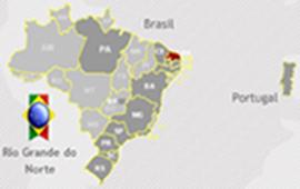 Câmara Brasil Portugal   Rio Grande do Norte