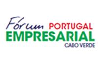 Forúm Portugal Empresarial - Cabo Verde