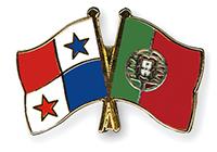 Câmara de Comércio E Indústria Luso Panamiana