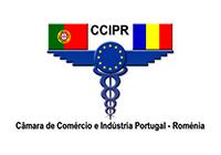 Câmara de Comércio e Indústria Roménia - Portugal