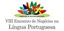 Belém do Pará acolhe Encontro de Negócios na Língua Portuguesa em 2016