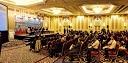 AJEPC mobiliza mais de 200 empresários à Feira Internacional de Macau
