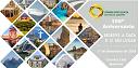 Câmara de Comércio Portuguesa do Rio de Janeiro celebra o 105º aniversário