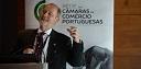 Morreu António Coradinho