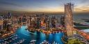 Venha descobrir as potencialidades do seu negócio nos Emirados Árabes Unidos!
