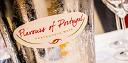 PPCC Flavours of Portugal 2019 - Portuguese Food & Wine B2B & B2C Fair