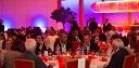 CCILL organiza Primeiro Jantar de Gala