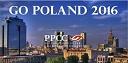 Go Poland no Porto no próximo dia 28 de Novembro