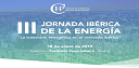III Conferência Ibérica da Energia