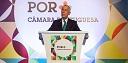Marcelo destaca o papel das Câmaras de Comércio Portuguesas