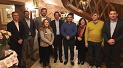 Polónia recebe Missão Empresarial de empresas portuguesas