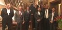 Câmara de Comércio volta à Polónia com uma delegação de empresas