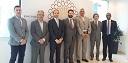 Emirados Árabes Unidos receberam empresas portuguesas