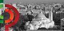 A Câmara de Comércio dá a conhecer o Senegal, dos mercados mais competitivos de África