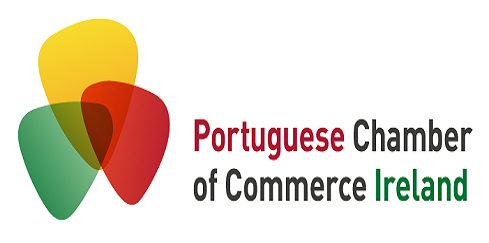 Bem-Vinda Portuguese Chamber of Commerce Ireland