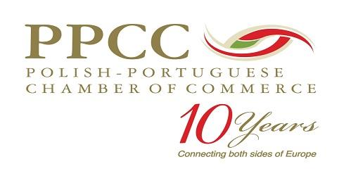 A Câmara de Comércio Polónia-Portugal (PPCC) celebra o 10º aniversário!