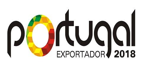 13ª EDIÇÃO DO PORTUGAL EXPORTADOR