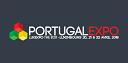 Feira Portugal Expo Luxemburgo, muito mais do que imagina!