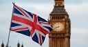 A Câmara de Comércio e Indústria Portuguesa está a organizar uma Missão Empresarial multissectorial ao Reino Unido!