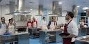 Câmara de Comércio Dominico Portuguesa lança 1º Curso Taller Cocina Portuguesa