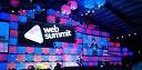 Federação das Câmaras Portuguesas do Brasil leva empresários ao Web Summit