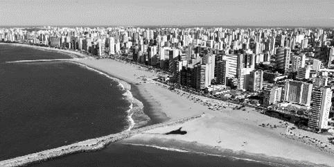 Adiamento da IX Reunião Anual das Câmaras de Comércio Portuguesas