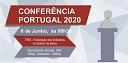 Portugal 2020 é tema de conferência na Bahia