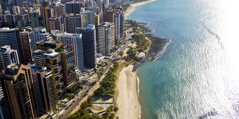 Próxima reunião das Câmaras de Comércio Portuguesas será em Fortaleza