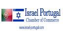 PORQUE DEVEM AS STARTUPS ISRAELITAS ESCOLHER PORTUGAL COMO HUB TECNOLÓGICO?