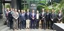 Federação das Câmaras de Comércio Portuguesas na Europa reúne no Luxemburgo